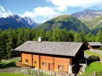 Ferienhaus 982536 für 8 Personen in Heiligenblut