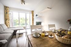 Ferienwohnung 982565 für 6 Personen in Cuxhaven-Kernstadt
