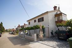 Ferienwohnung 982665 für 6 Personen in Novigrad