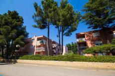 Appartamento 982712 per 4 persone in Cittanova