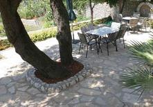 Holiday apartment 982735 for 2 adults + 1 child in Barbat na Rabu