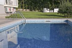 Vakantiehuis 982820 voor 10 personen in Jadranovo