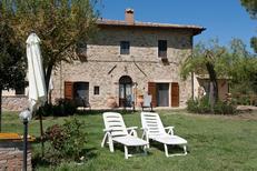 Ferienwohnung 982846 für 4 Personen in Perugia