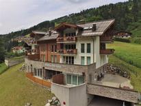 Appartement 982934 voor 10 personen in Saalbach-Hinterglemm