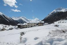 Holiday home 982949 for 6 persons in Livigno