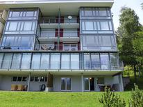 Holiday apartment 982999 for 2 persons in Crans-Montana