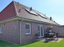Holiday apartment 983031 for 4 persons in Norden