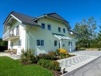 Appartement 983032 voor 4 personen in Bräunlingen