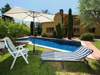 Villa 983055 per 9 persone in Sant Esteve De Palautordera