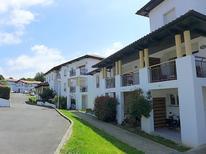 Appartement de vacances 983062 pour 2 personnes , Ascain