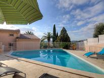 Holiday home 983068 for 8 persons in Bormes-les-Mimosas