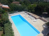 Appartement 983069 voor 2 personen in Cavalaire-sur-Mer
