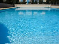Appartement 983084 voor 5 personen in Quiberon