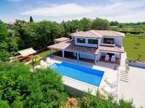 Villa 983107 per 6 persone in Murine