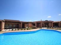 Vakantiehuis 983137 voor 6 personen in Costa Paradiso