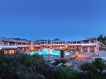 Appartement 983147 voor 6 personen in Costa Paradiso
