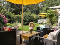 Appartamento 983186 per 2 persone in Meersburg