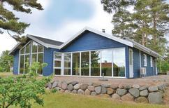 Dom wakacyjny 983317 dla 6 osób w Øerne