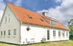 Villa 983321 per 7 persone in Gudhjem