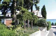 Holiday apartment 983397 for 5 persons in Portoroz