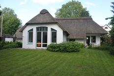 Holiday home 983402 for 5 persons in Stollhamm