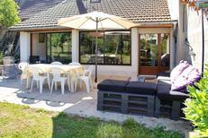 Vakantiehuis 983452 voor 7 personen in Cleyzieu