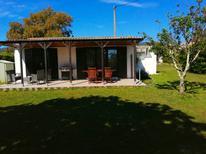 Ferienhaus 983480 für 4 Personen in Solaro
