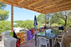 Holiday home 983505 for 10 persons in Torre Pali
