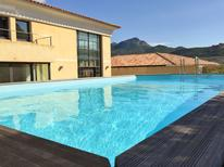 Holiday home 983612 for 14 persons in Calvi