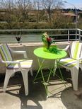 Ferienwohnung 983613 für 4 Personen in Carcassonne