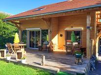 Ferienhaus 983621 für 12 Personen in Gap