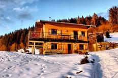 Appartamento 983622 per 8 persone in Gérardmer