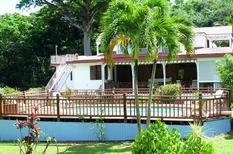 Rekreační byt 983651 pro 6 osob v Deshaies