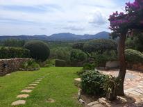 Ferienwohnung 983663 für 4 Personen in Cugnana Verde