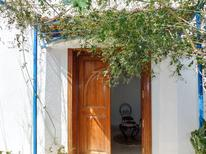 Holiday home 983674 for 11 persons in Kelibia