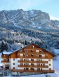 Appartement de vacances 983721 pour 6 personnes , Thollon-Les-Memises