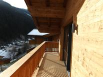 Holiday home 983743 for 22 persons in Saalbach-Hinterglemm