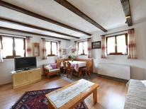 Studio 983744 für 4 Personen in Obersaxen