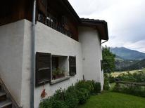 Villa 983745 per 5 persone in Grengiols