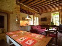 Ferienhaus 983754 für 6 Personen in Champvert