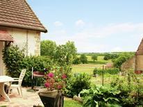 Maison de vacances 983755 pour 5 personnes , Vignol