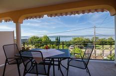 Ferienwohnung 983837 für 4 Personen in Crikvenica