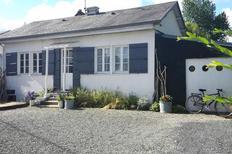 Villa 983870 per 2 adulti + 3 bambini in Gouville-sur-Mer