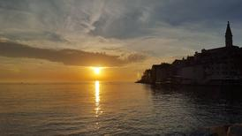 Holiday apartment 983888 for 5 persons in Rovinj