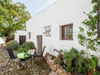 Appartamento 983914 per 2 persone in Fuentes de Cesna