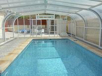 Maison de vacances 983915 pour 6 personnes , Torrevieja