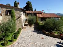 Ferienwohnung 983931 für 4 Personen in Montecarelli