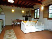 Ferienwohnung 983932 für 4 Personen in Montecarelli
