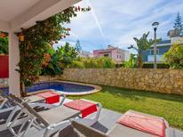 Vakantiehuis 983938 voor 6 personen in Vilamoura