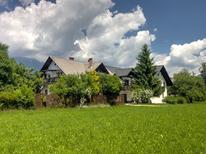 Ferienwohnung 983951 für 5 Personen in Bled
